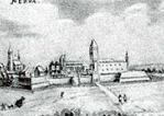 Narva 2
